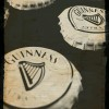 Guinness, It's Good For You